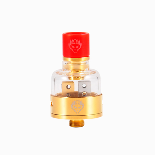Gold Monkey King RDA